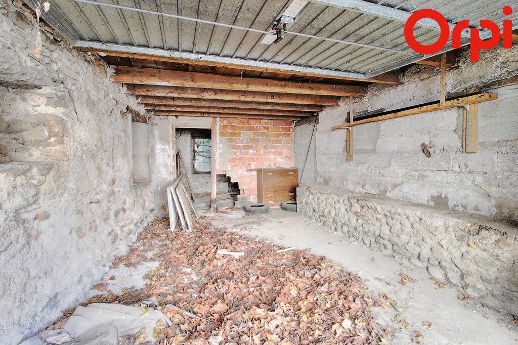 Maison à vendre 4 110m2 à Chirens vignette-4