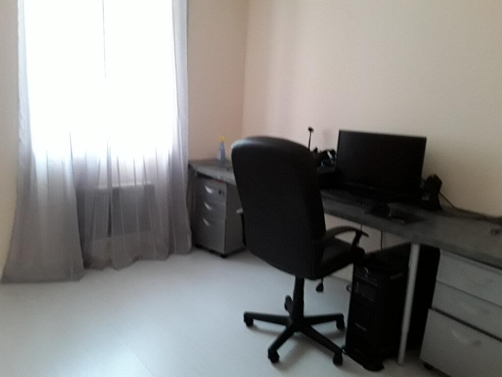 Appartement à louer 3 69m2 à La Murette vignette-3