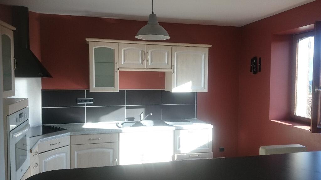 Appartement à louer 3 69m2 à La Murette vignette-5