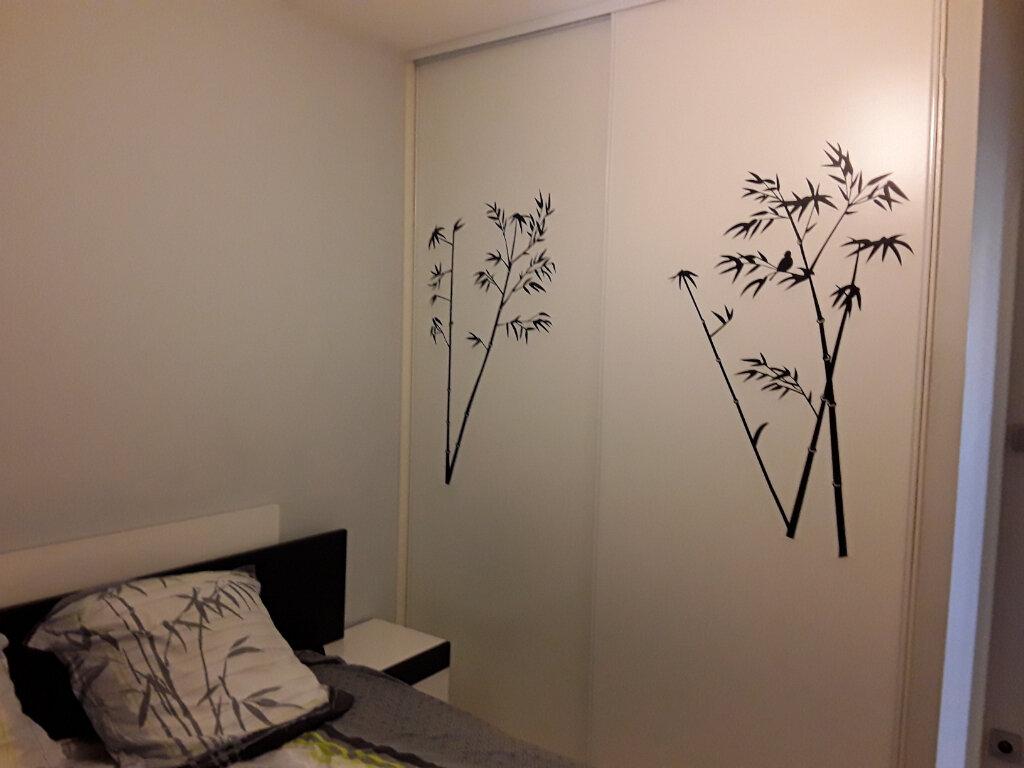 Appartement à louer 3 69m2 à La Murette vignette-7