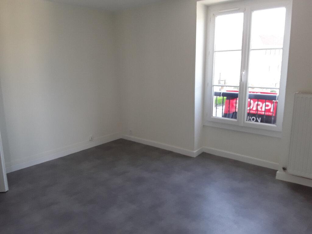 Appartement à louer 4 68m2 à Moirans vignette-4