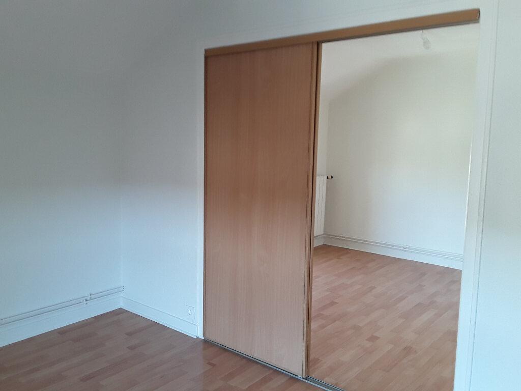 Appartement à louer 4 68m2 à Moirans vignette-5