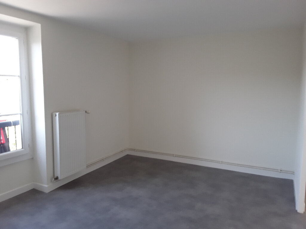Appartement à louer 4 68m2 à Moirans vignette-6