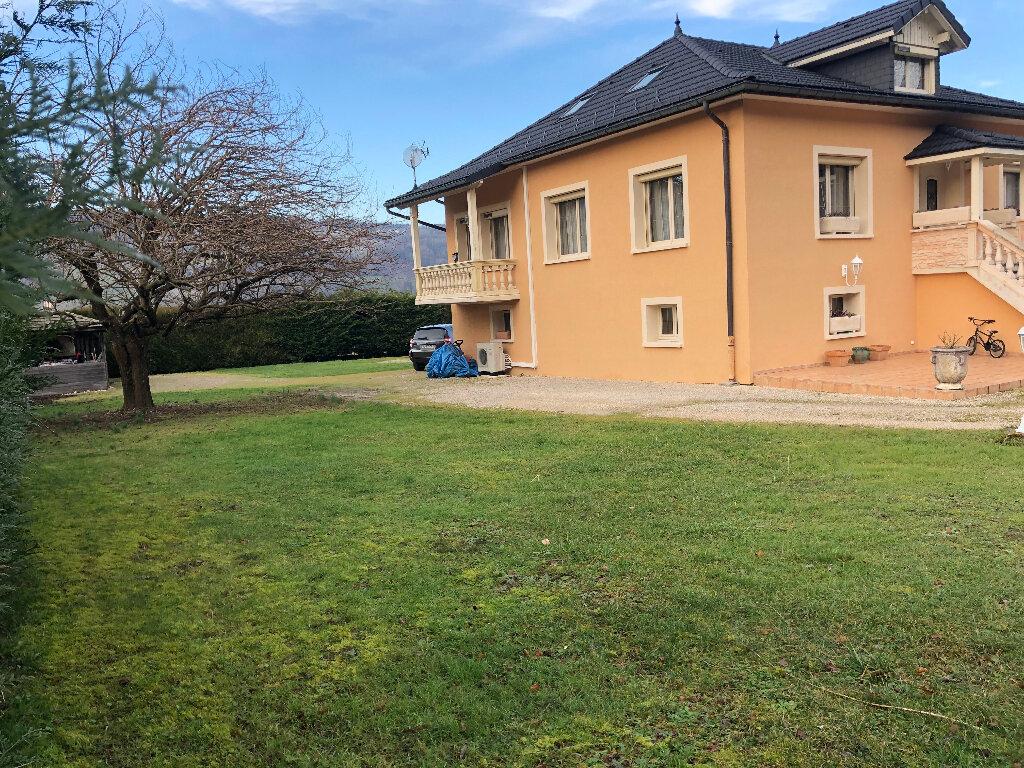 Maison à vendre 6 170m2 à Saint-Joseph-de-Rivière vignette-1