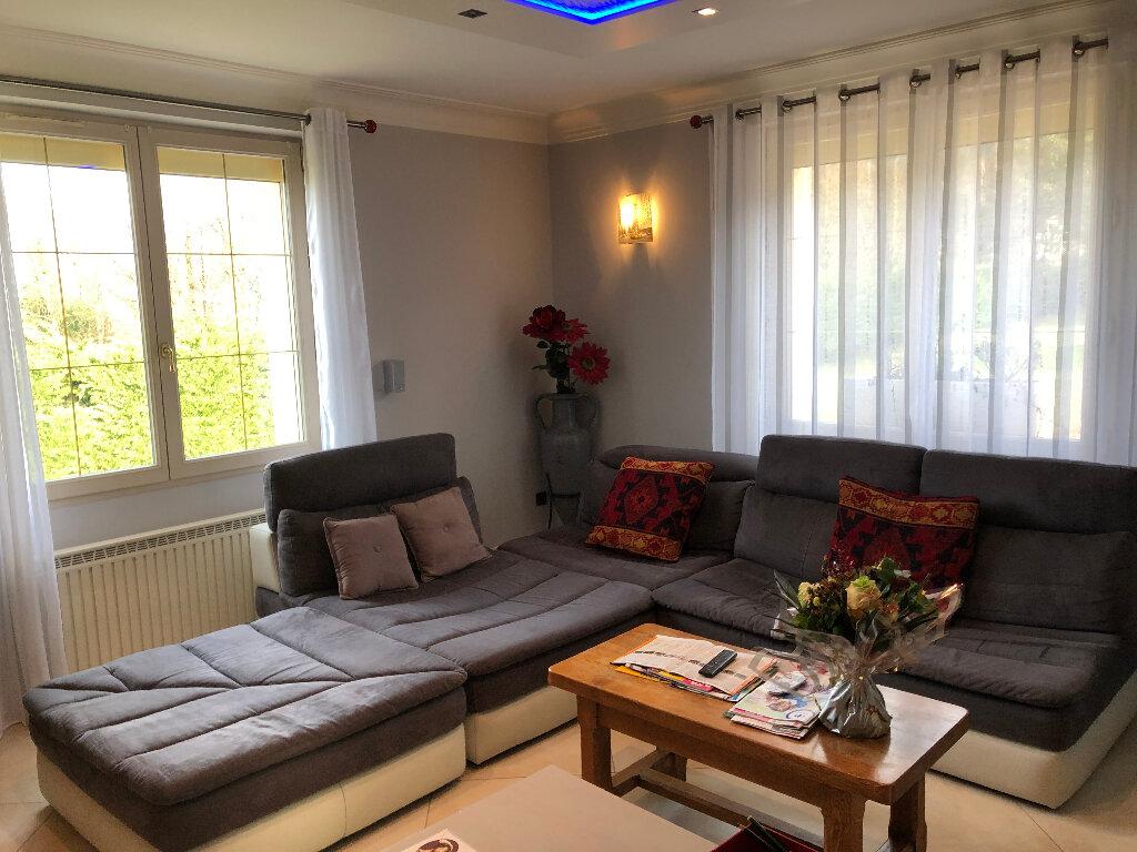 Maison à vendre 6 170m2 à Saint-Joseph-de-Rivière vignette-6