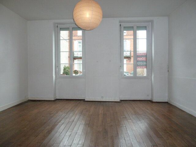 Maison à louer 5 96.3m2 à Fleury-les-Aubrais vignette-2