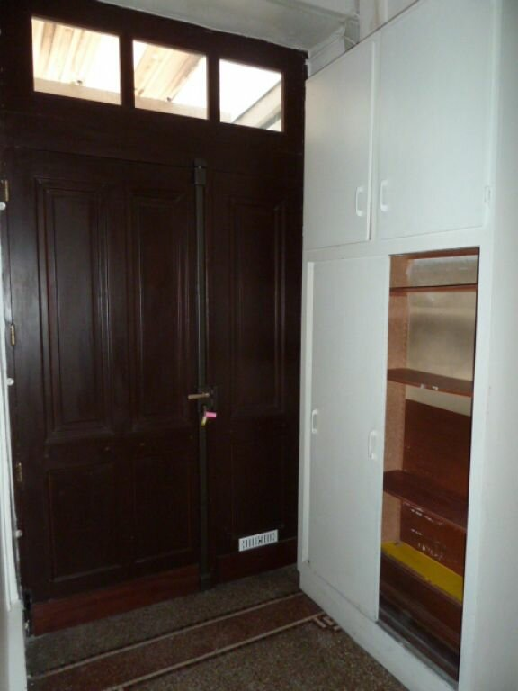 Maison à louer 5 96.3m2 à Fleury-les-Aubrais vignette-5