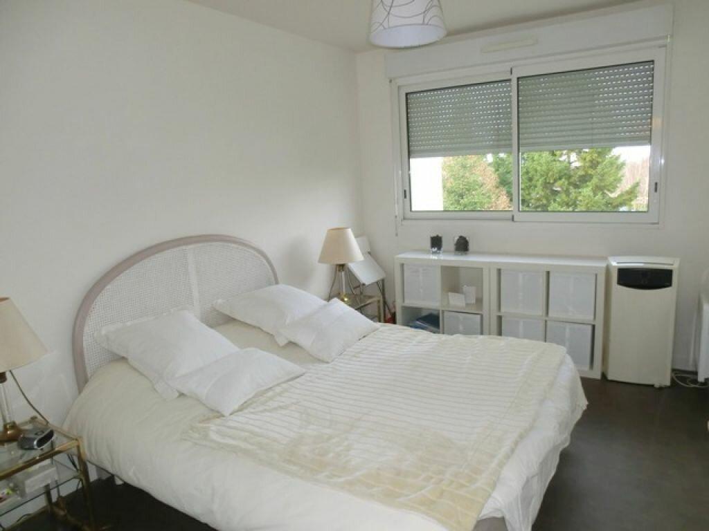 Appartement à louer 3 57m2 à La Chapelle-Saint-Mesmin vignette-4