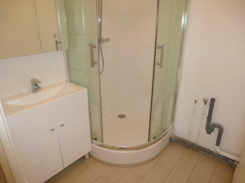 Appartement à louer 3 57m2 à La Chapelle-Saint-Mesmin vignette-7