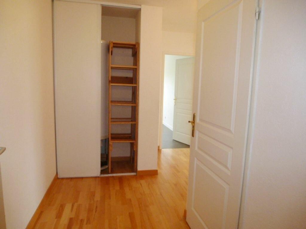 Appartement à louer 3 57m2 à La Chapelle-Saint-Mesmin vignette-8