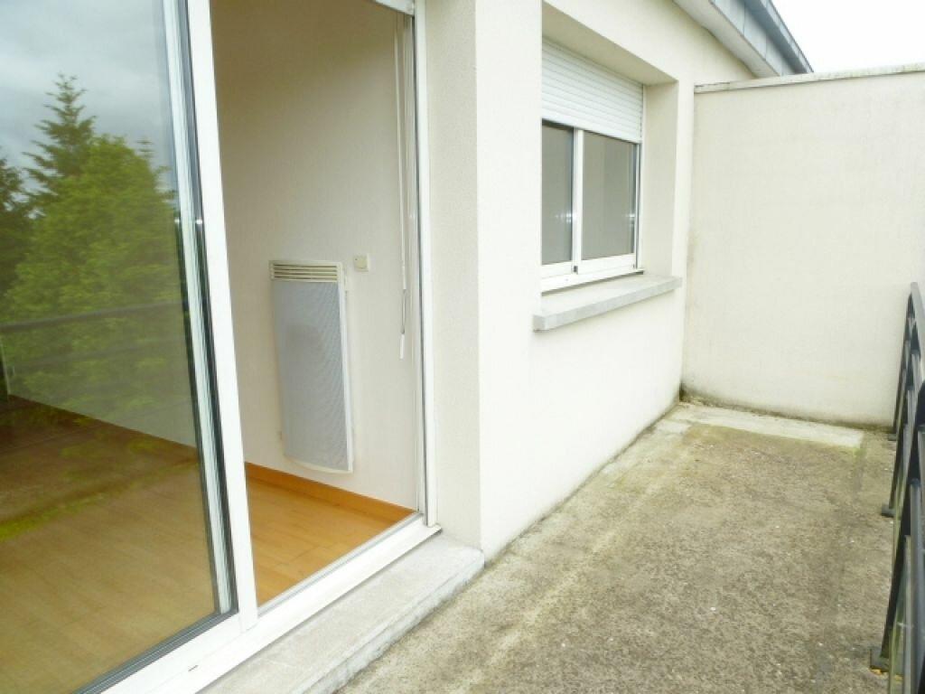 Appartement à louer 3 57m2 à La Chapelle-Saint-Mesmin vignette-10