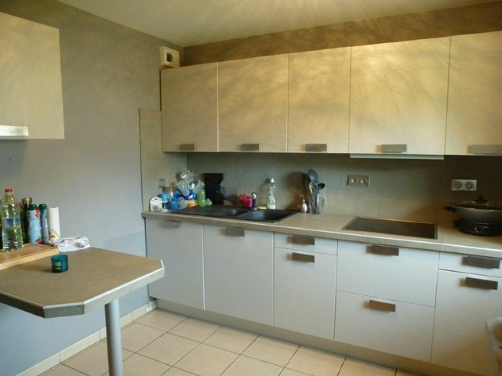 Maison à louer 4 86.89m2 à Saint-Hilaire-Saint-Mesmin vignette-4
