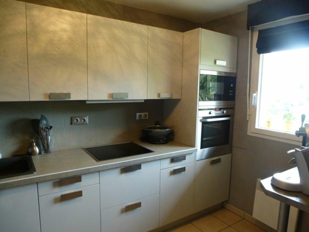 Maison à louer 4 86.89m2 à Saint-Hilaire-Saint-Mesmin vignette-5