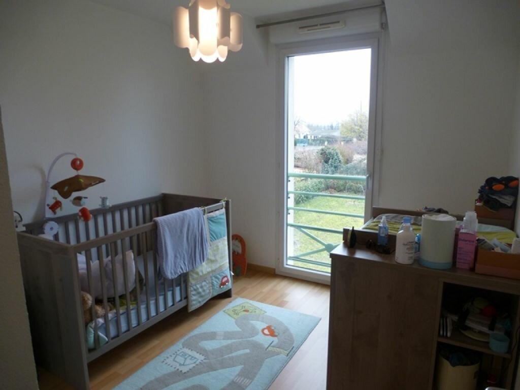 Maison à louer 4 86.89m2 à Saint-Hilaire-Saint-Mesmin vignette-6