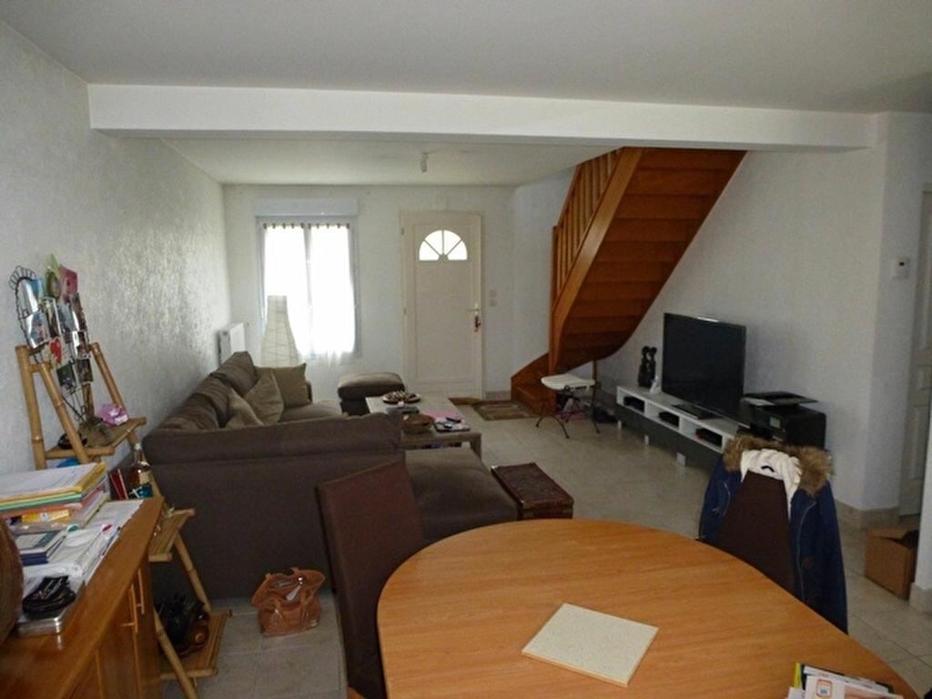 Maison à louer 4 89.93m2 à Ingré vignette-5