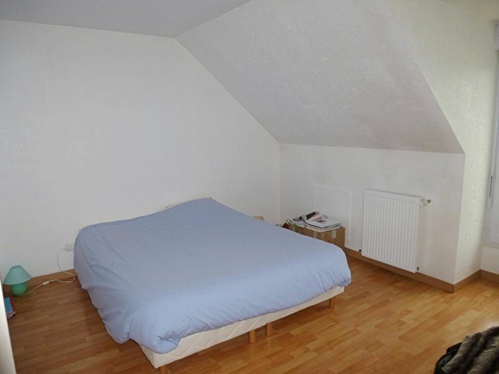 Maison à louer 4 89.93m2 à Ingré vignette-8