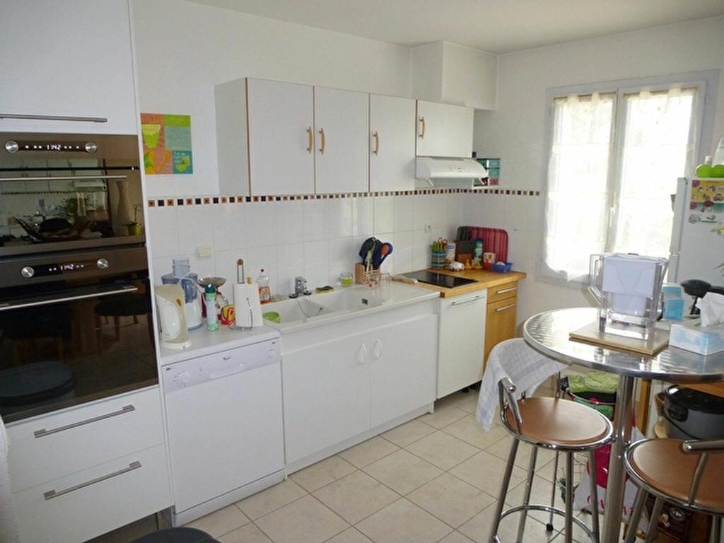 Maison à louer 4 89.93m2 à Ingré vignette-12