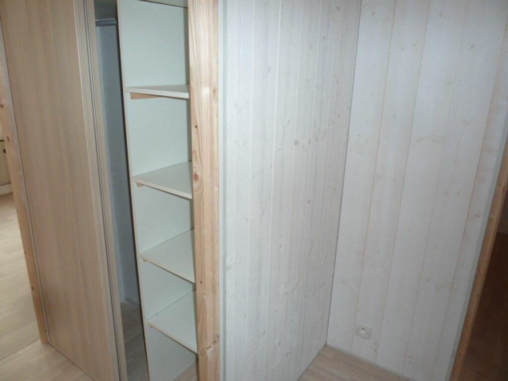Appartement à louer 2 34m2 à Orléans vignette-6