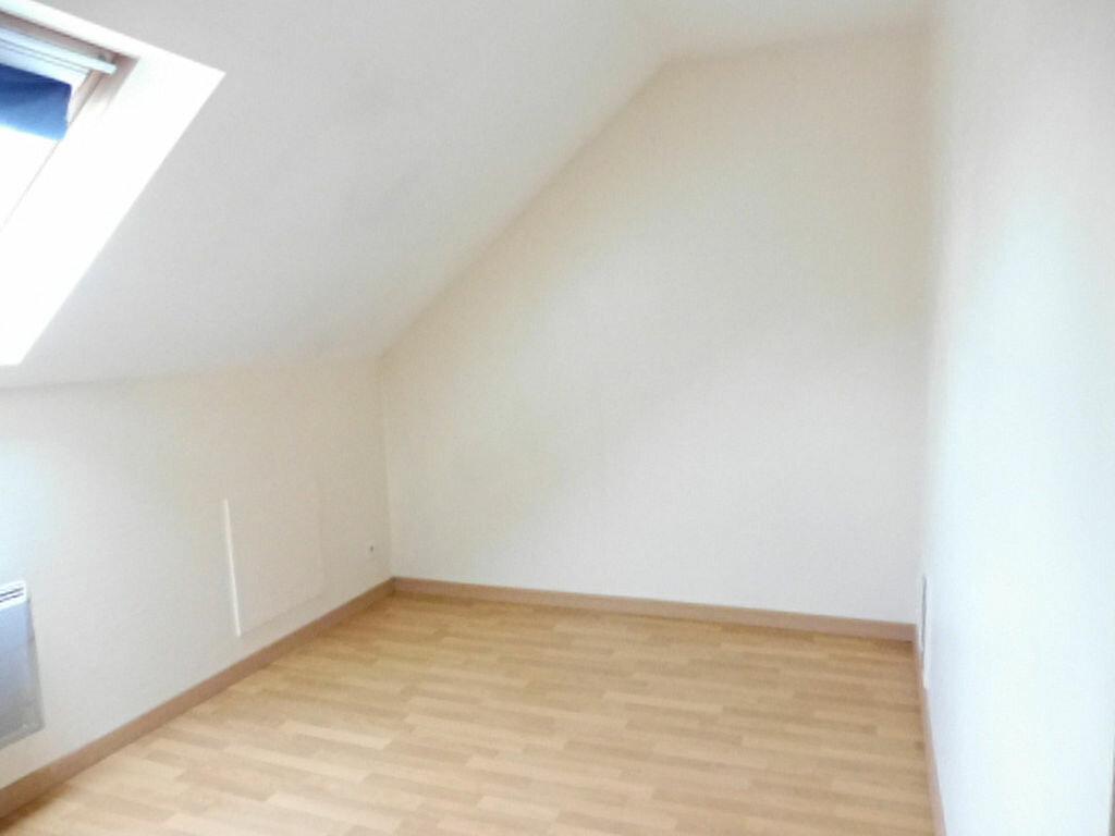 Maison à louer 3 65m2 à La Ferté-Saint-Aubin vignette-6
