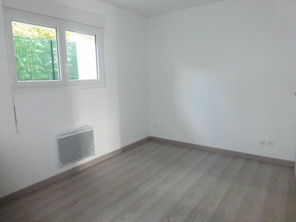 Appartement à louer 3 60m2 à Orléans vignette-6