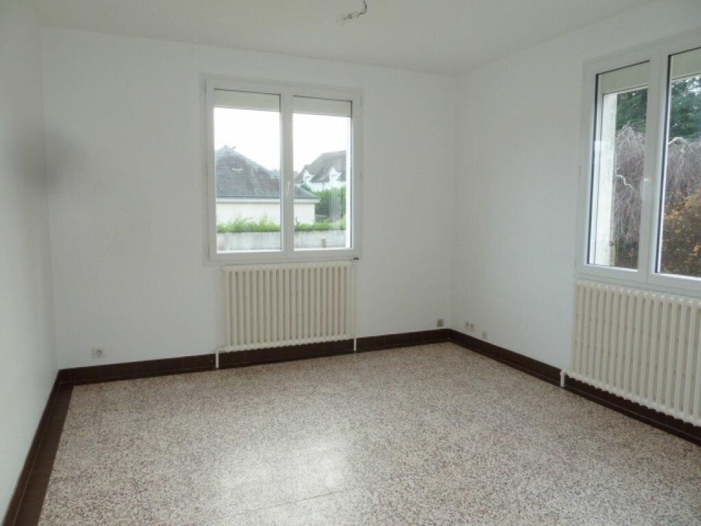 Maison à louer 3 63m2 à Olivet vignette-3