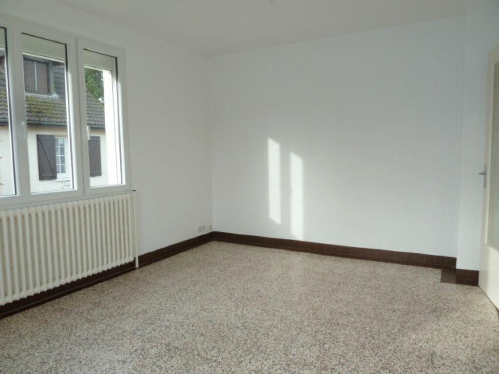 Maison à louer 3 63m2 à Olivet vignette-4