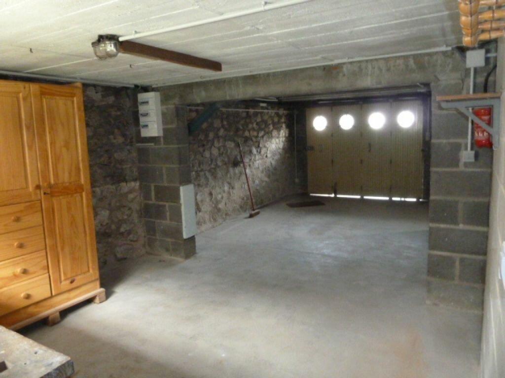 Maison à louer 3 63m2 à Olivet vignette-6