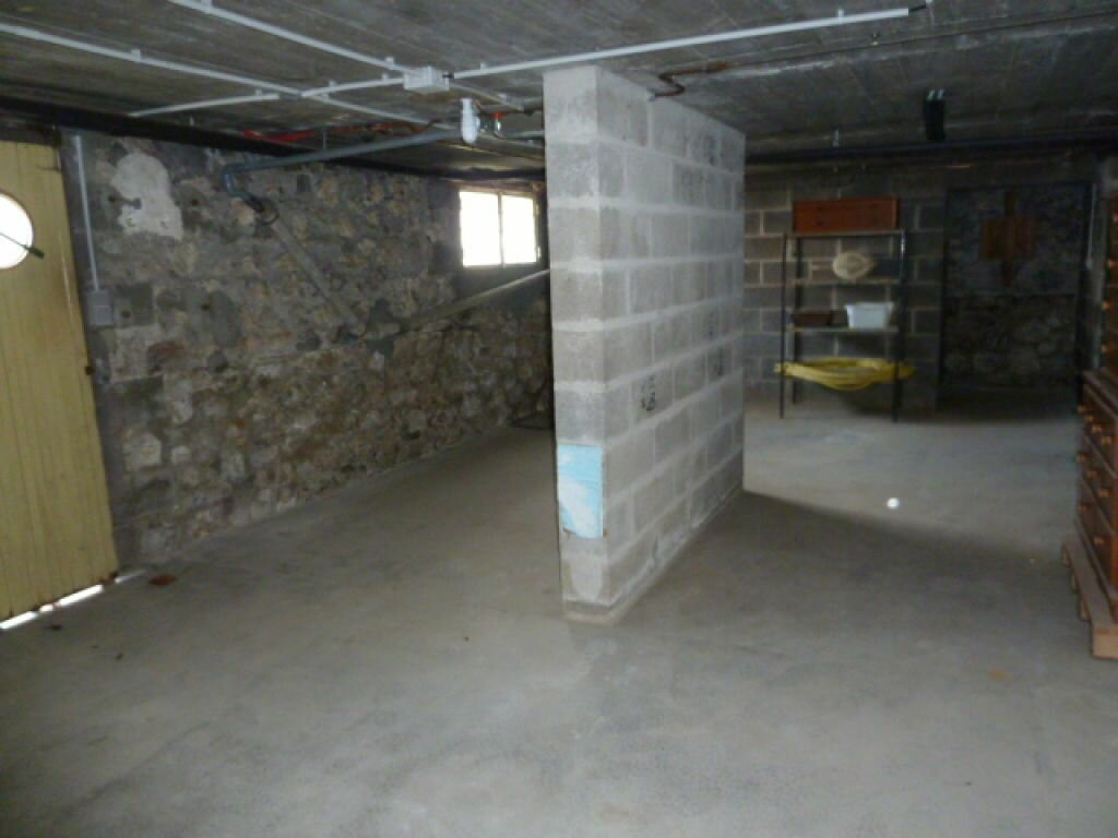 Maison à louer 3 63m2 à Olivet vignette-11