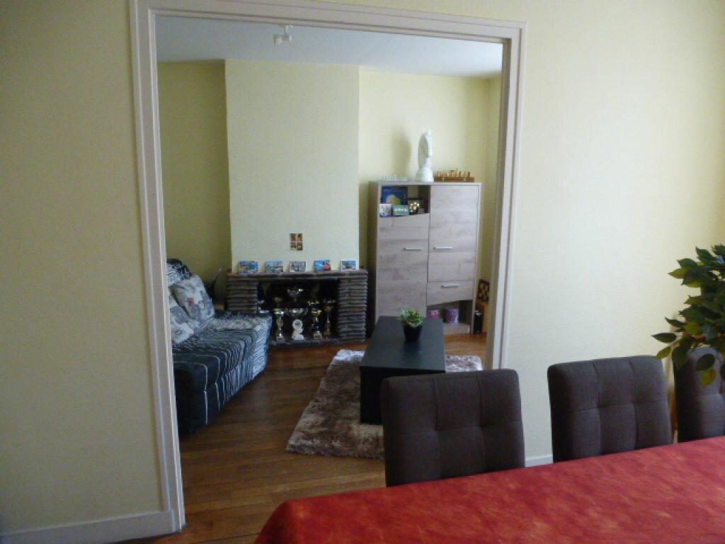 Appartement à louer 2 50.1m2 à Orléans vignette-4