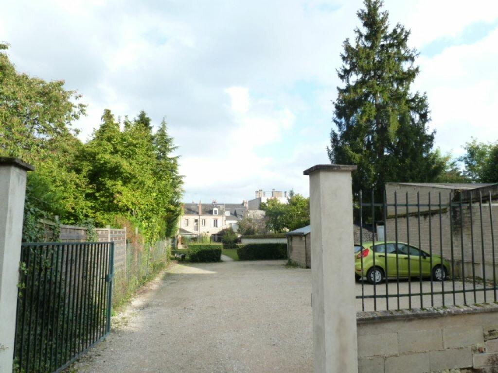 Appartement à louer 1 24.1m2 à Orléans vignette-11