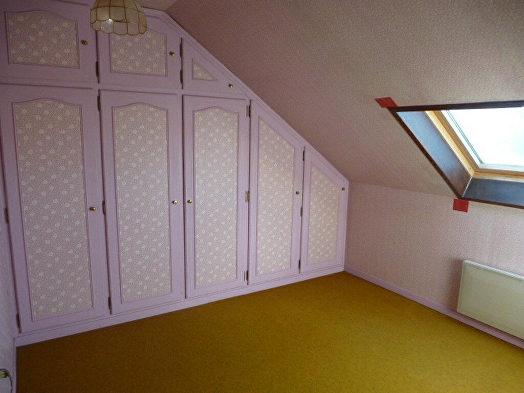 Maison à louer 4 96m2 à Chaingy vignette-10