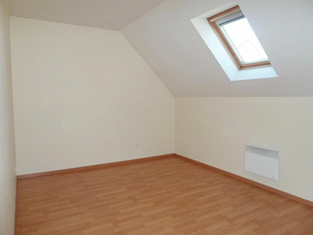 Maison à louer 3 60m2 à La Chapelle-Saint-Mesmin vignette-4