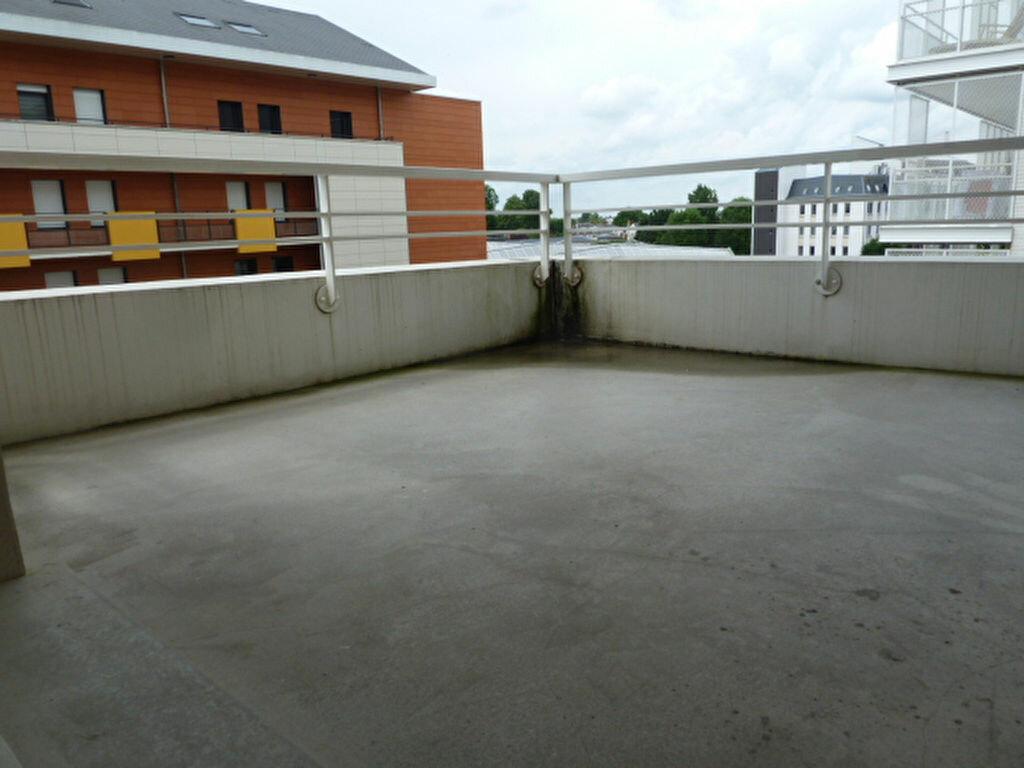 Appartement à louer 3 54.53m2 à Orléans vignette-2