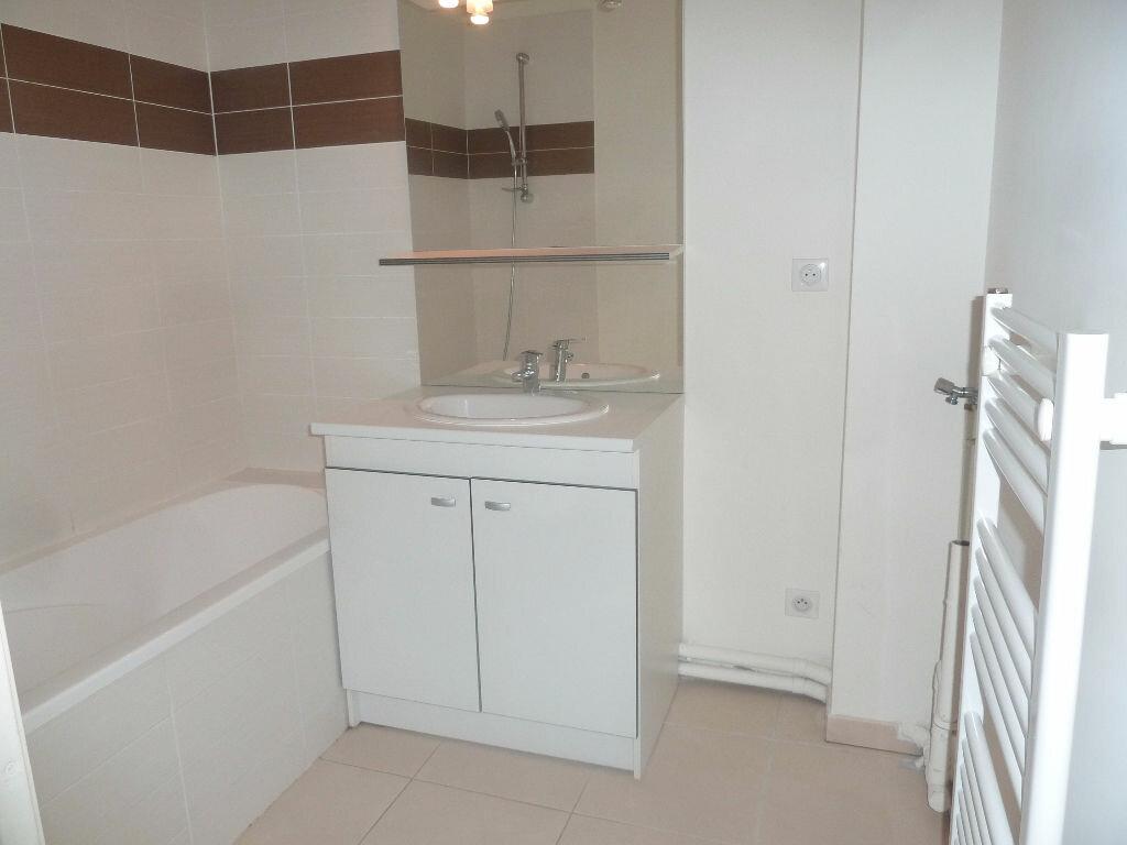 Appartement à louer 3 54.53m2 à Orléans vignette-13