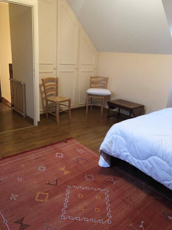 Maison à louer 5 107m2 à Fay-aux-Loges vignette-7