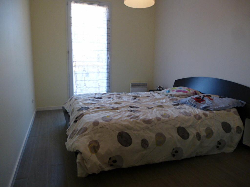 Appartement à louer 3 64.77m2 à Orléans vignette-6