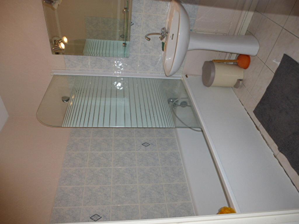 Appartement à louer 3 64.77m2 à Orléans vignette-7