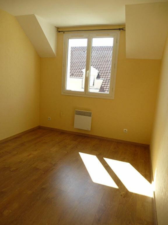 Appartement à louer 3 64m2 à Saint-Jean-de-Braye vignette-8