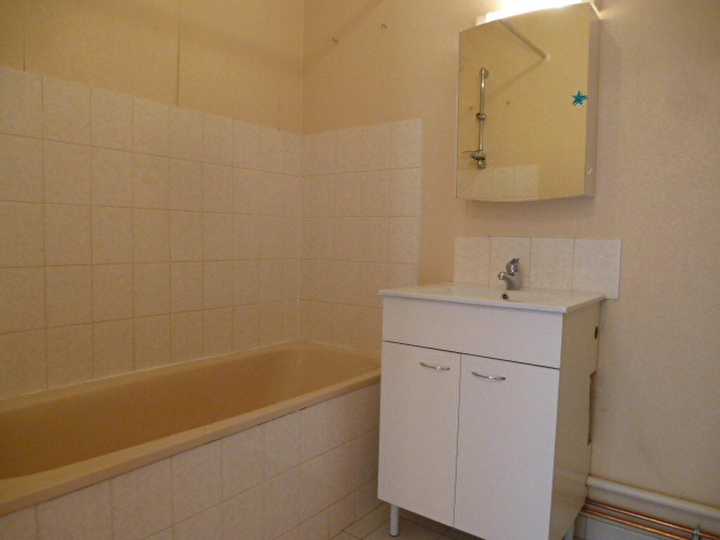 Appartement à louer 2 47m2 à Saint-Jean-de-Braye vignette-5