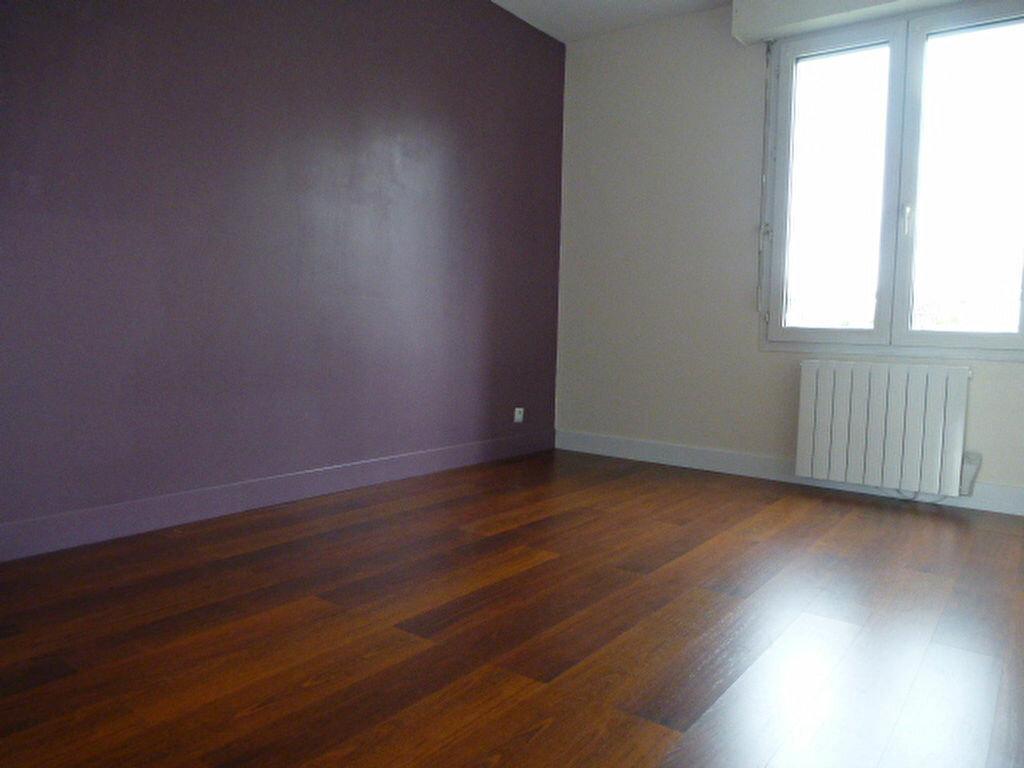 Appartement à louer 3 77m2 à Saran vignette-8