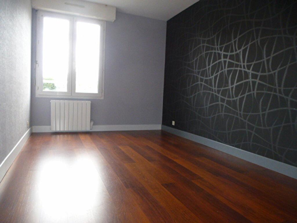 Appartement à louer 3 77m2 à Saran vignette-10