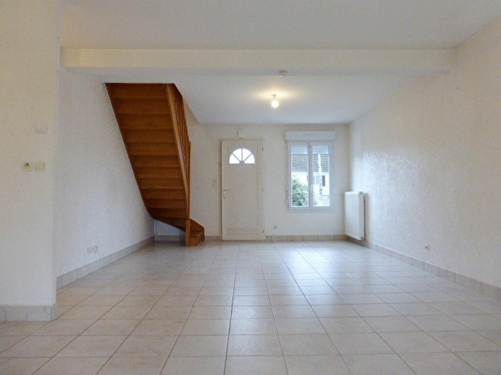Maison à louer 4 89.93m2 à Ingré vignette-3