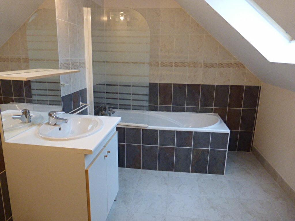 Maison à louer 4 89.93m2 à Ingré vignette-6
