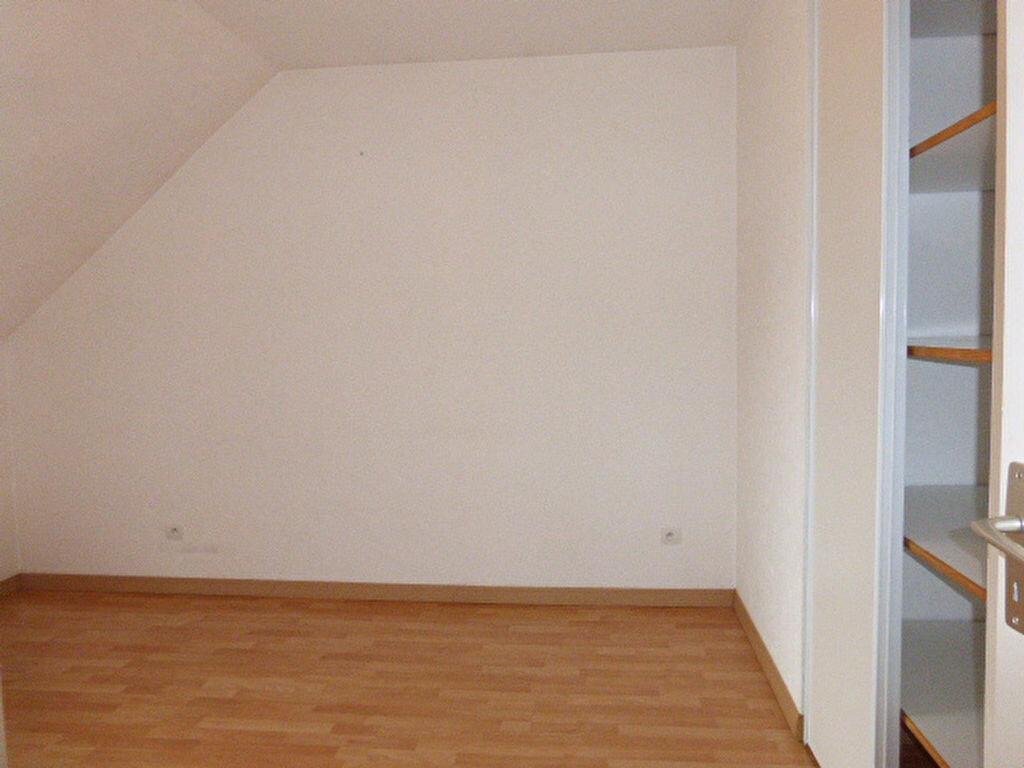 Maison à louer 4 89.93m2 à Ingré vignette-7