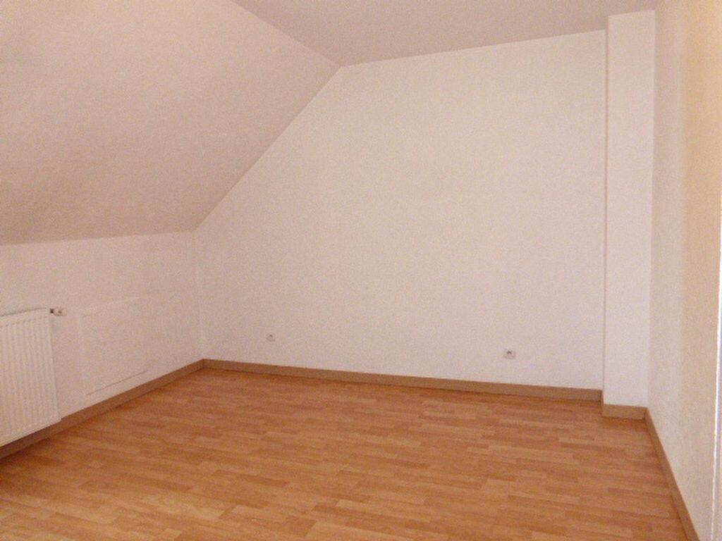 Maison à louer 4 89.93m2 à Ingré vignette-9