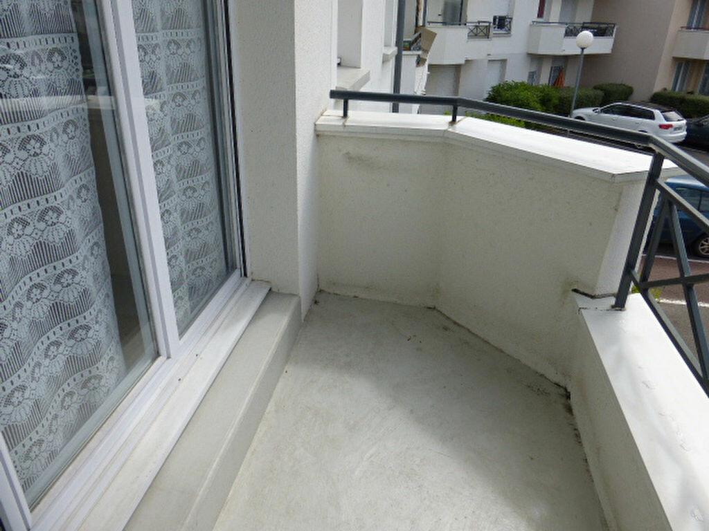 Appartement à louer 1 34.18m2 à La Chapelle-Saint-Mesmin vignette-4