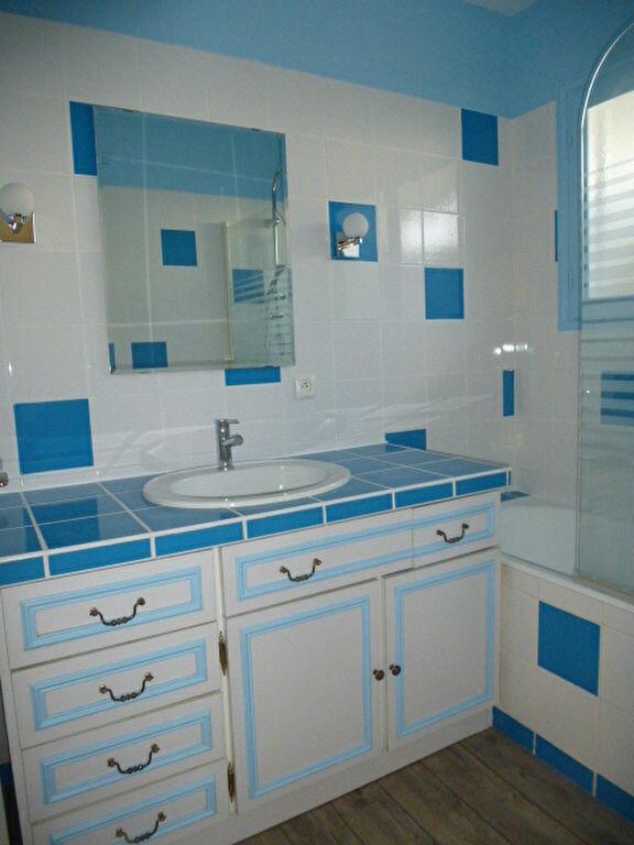 Appartement à louer 3 58m2 à Orléans vignette-4