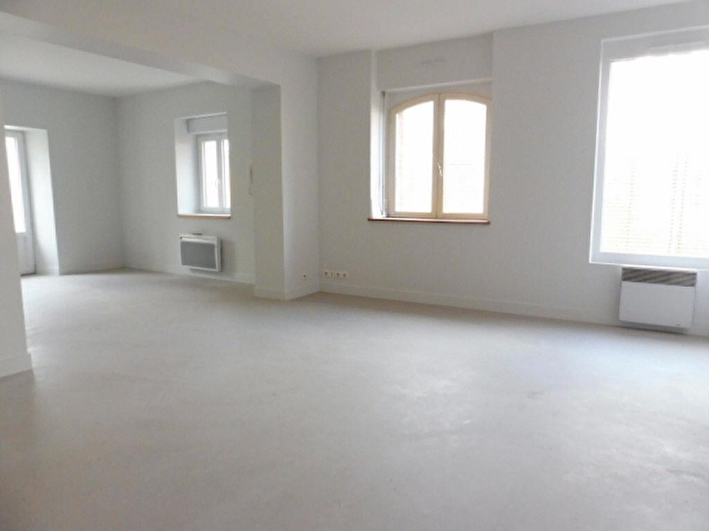 Maison à louer 3 65m2 à La Chapelle-Saint-Mesmin vignette-2