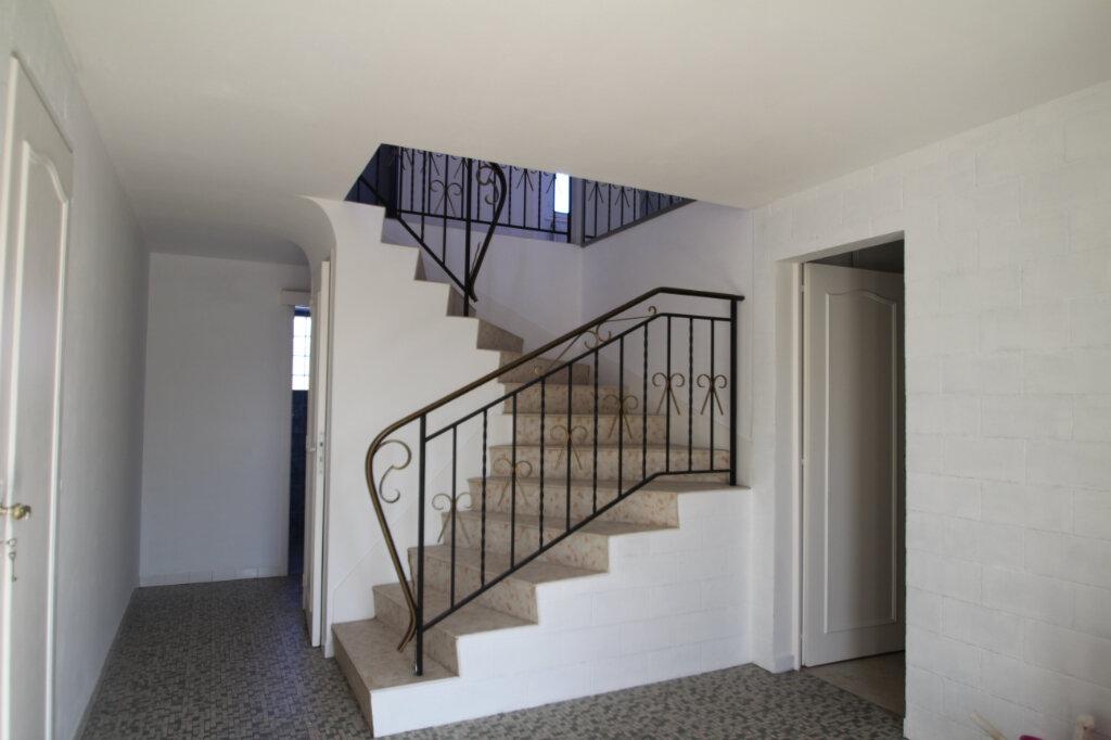 Maison à vendre 5 103.79m2 à Fleury-les-Aubrais vignette-2