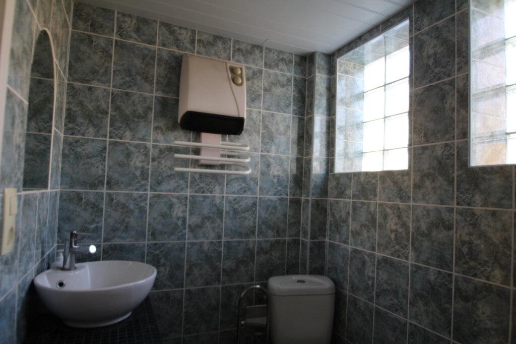 Maison à vendre 5 103.79m2 à Fleury-les-Aubrais vignette-11